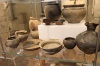 voghiera museo (14)